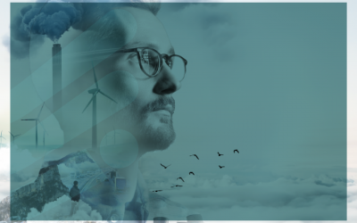 Grupo Aquapor participa na IWA Digital World Water Congress 2021
